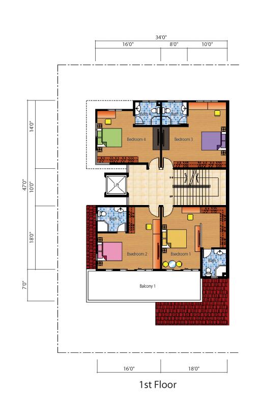 1st-floor-P2