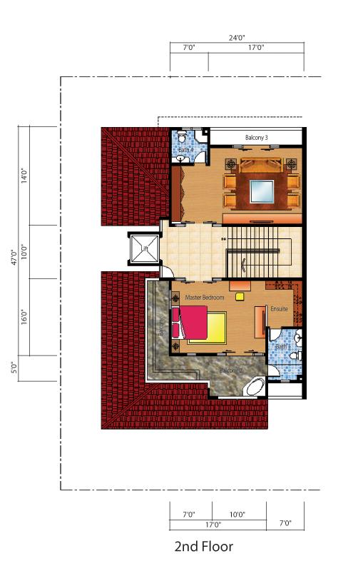 2nd-floor-P2