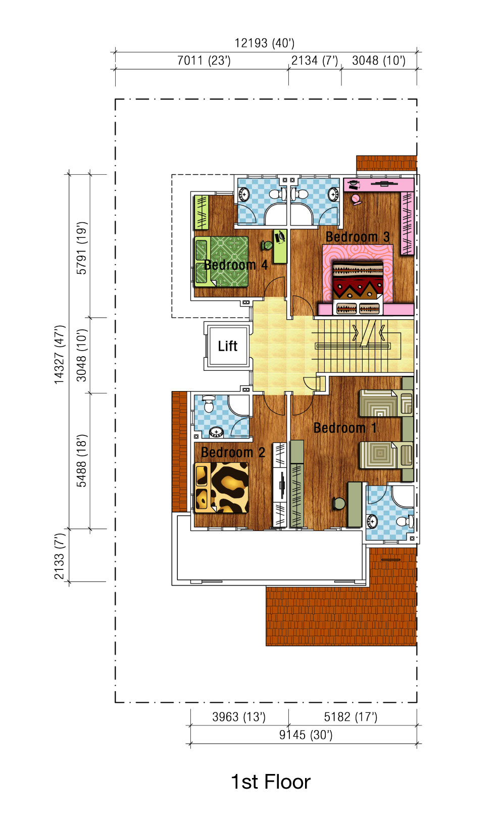1st-floor-P3-new