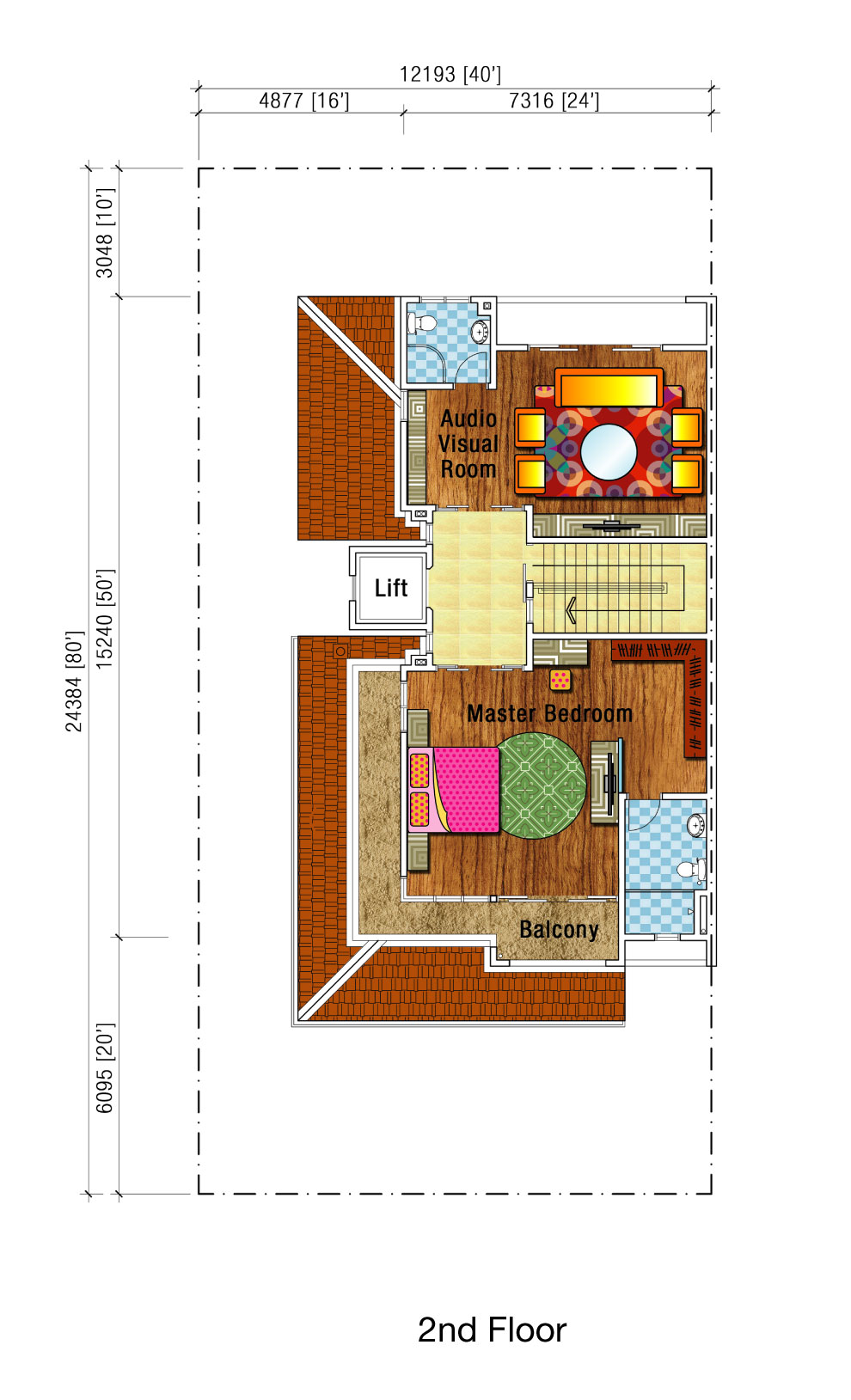 2nd-floor-P3-new