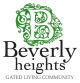 Beverly Heights